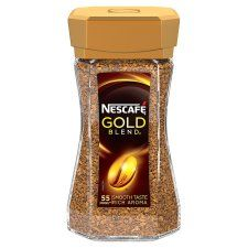 Sensible Korean Instant Coffee Mix Nescafe Supremo 6 Sticks Food & Beverages