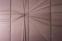 Kaleidoscope Doors - Extended