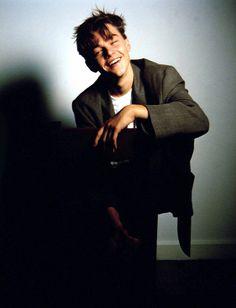 Leonardo DiCaprio, 90s