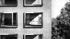 e2a-.-bethanien-deaconry-building-.-zürich-27.jpg (1920×1080)