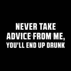 Helpful Fun Mental Techniques For mind reading tricks Golf Quotes, Me Quotes, Funny Quotes, Funny Memes, Funny Alcohol Quotes, Funny Drinking Quotes, Funny Comebacks, Truth Quotes, Jokes