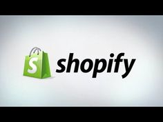 make awesome shopify Store for your online business - Shopify Website Builder - Build the Shopify Ecommerce site within 30 minutes. - make awesome shopify Store for your online business Business Website, Online Business, Business Tips, Business Cards, Customer Lifetime Value, Drop Shipping Business, Ecommerce Solutions, Things To Sell, Graphic Design