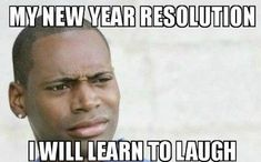 19 Hilarious New Year Memes – Main Humor Site Funny New Years Memes, New Year Jokes, Funny Quotes, Funny Memes, Hilarious, Funny Happy, Beautiful Love, Happy New Year, New Experience