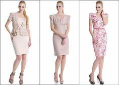 vestidos-de-festa-evengelicas-5