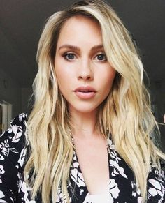 Claire Holt at for at Universal Studios Hollywood on May 2017 in Los Angeles, California. Vampire Diaries, Claire Holt The Originals, Pretty People, Beautiful People, Gorgeous Women, Fangirl, Indiana Evans, Danielle Campbell, Hayley Williams
