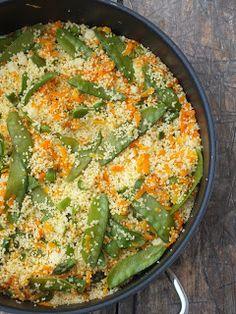 Quinoa, Breakfast, Food, Bulgur, Morning Coffee, Essen, Meals, Yemek, Eten