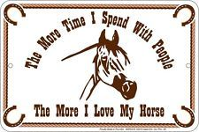 Stable+Signs+for+a+Barn | ... Equine Sign activity liability warning statute horse farm barn stable