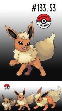 Pokemon em progresso 1° geração: parte 2 | Pokémon Amino Em Português Amino