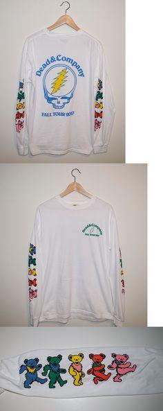 shirts wholesale clothes colors tshirt t slim comforter detail fit man plain comfort tall men product