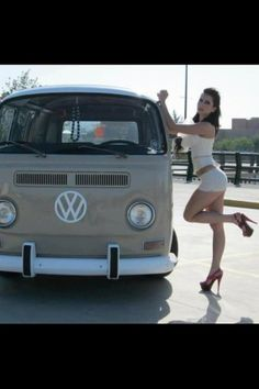 #vw #hot #girl http://forumbilder.se/CDKMR/image.jpg