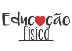 Idéias escola ❤️❤️❤️❤️❤️ Colegio Ideas, Diy Mugs, Vinyl Cutting, Moon Child, Study Tips, Gift Tags, Back To School, Banner, Doodles