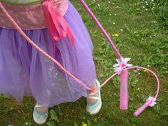 tutus12 Parfait, Tutu, Outdoor Decor, Home Decor, Organisation, Gaming, Kid, Homemade Home Decor, Ballet Skirt