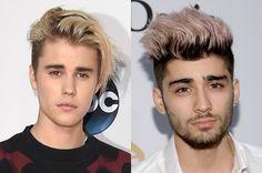 Should You Date Justin Bieber Or Zayn Malik? Justin Bieber Songs, Zayn Malik, Dating, Quotes