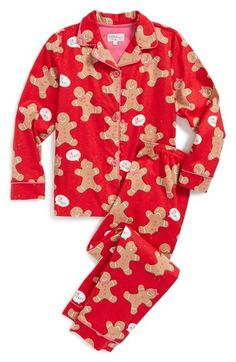 40 Adorable Christmas jammies!