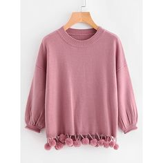 605 Best Sweet Sweaters images  b29a79dbf