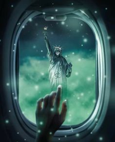 Liberty, History, Travel, Beautiful, Corona, Political Freedom, Historia, Viajes, Freedom
