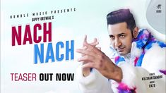 Nach Nach Lyrics is the latest Punjabi Song 2020 sung by Gippy Grewal. Nach Nach Song Lyrics are written by Kulshan Sandhu and music is given by Enzo. All Hindi Movie, Hindi Movies, Pakistani Songs, Pakistani Dramas, All Songs, Love Songs, Zack Knight, Old Song Lyrics, Muse