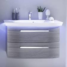 Pelipal Contea 80 cm for guest en-suite