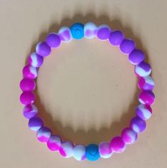 different colors of lokai bracelet #1: f3f33c76d1357d11a01be5a c