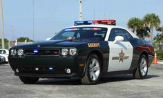 Dodge_Challenger_RT_Police_Car_by_TheCarloos.jpg (1280×774)