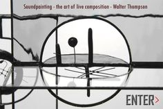 Soundpainting: The Universal Live Composing Sign Language Contemporary Dance, Sign Language, Art Of Living, Body Weight, Live, Projects, Modern Dance, Tile Projects