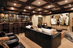 Love this room for watching movies or entertaining during sports events!! Google Image Result for http://4.bp.blogspot.com/_qm4HVkF5dxY/SsfqB8Pj1sI/AAAAAAAABWw/MSfNBPbuh-A/s400/Brady%2BBH%2BHome%2BMedia%2BRoom.png
