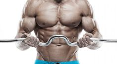Arm Exercises: The 7 Best Arms Moves Of All-Time| Muscle & Fitness