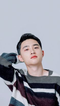 Do kyungsoo EXO photoshoot Do Kyung Soo, Baekhyun Chanyeol, Kpop, D O Exo, Exo Lockscreen, Kim Minseok, Exo Korean, Kaisoo, Actresses