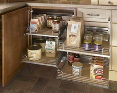 1000 Ideas About Schuler Cabinets On Pinterest Lowes