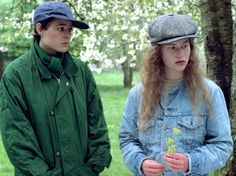 10 great films set in the spring