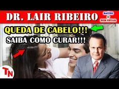 Lair Ribeiro, Natural Remedies, Youtube, Health, Nature, Fit, Medicine, Remedies, Rice