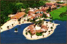 Hotel Quinta do Lago - Mira