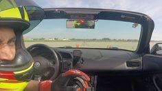 Making progress in STR! #s2000 #Honda #s2k #vtec #s2ki #AP2