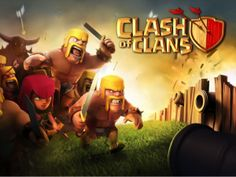 Clash of Clans Hack is the best tool to generate unlimited free gems and gold. With Clash of Clans cheats, COC players can win wars easily. Gemas Clash Of Clans, Clash Of Clans Android, Clash Of Clans Cheat, Age Of Empires, Clan Games, Pc Games, Video Games, Sports Games, Best Android Games