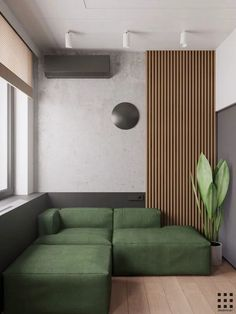 47 Decorative Lighting Design #decoratinglightingdesign #lightingdesigndecor #lightingdesignideas ~ kliksaya.me