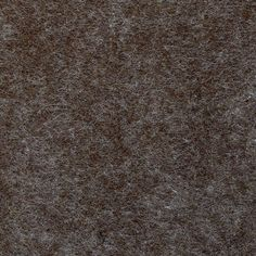 ecoustic® Screen /90 Taupe