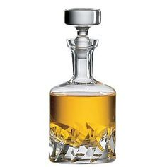 Whiskey Decanter Set Guide | All you need to know about Whiskey Decanter Sets