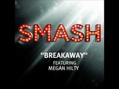 Smash - Breakaway