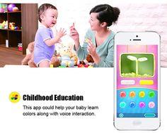 Meizu X - Light Plus Smart Light Bulb-22.99 and Free Shipping| GearBest.com