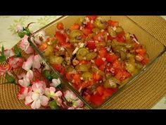 Nasu, Mexican, Ethnic Recipes, Food, Youtube, Essen, Meals, Yemek, Youtubers