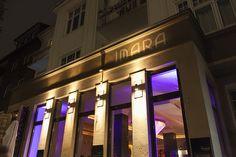 Restaurant Imara, Hamburg