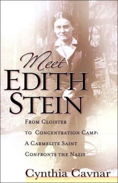 collected edith essay stein woman works
