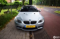 BMW Coupé in Bilthoven, Netherlands Spotted on by europeancarshotsinsta Bmw M3 Coupe, Cars, Vehicles, Autos, Car, Car, Automobile, Vehicle, Trucks