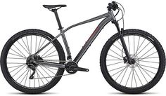Specialized Rockhopper Pro 29er Mountain Bike 2017 - Hardtail MTB