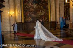 Fotos de boda naturales, sin posar... wedding ceremony