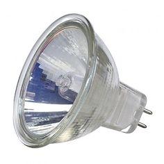 Die 13 Besten Bilder Von Led Lampen Gx53 G53 Led Lamp Led Und