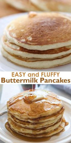 Pancakes Recipe Video, Pancake Recipe With Yeast, Bob Evans Pancake Recipe, Simple Pancake Recipe Without Milk, Butter Milk Pancakes Recipe, Stuffed Pancake Recipe, British Pancakes Recipe, Diner Pancake Recipe, Best Pancake Recipe Fluffy