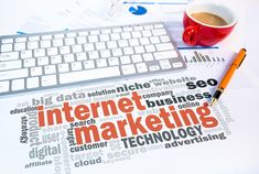 Check out these marketing essentials for If you are in need of assistance with internet marketing in West Palm Beach, contact us today! Internet Marketing Agency, Online Marketing, Digital Marketing, Affiliate Marketing, Business Education, Online Business, Local Seo Services, Website Ranking, Ecommerce Seo