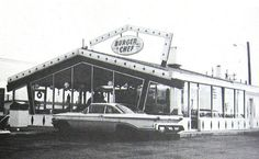 alton illinois map | IL-Alton-Burger Chef on Broadway '68 | Flickr - Photo Sharing!