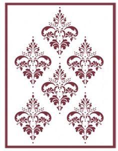 plantillas stencil vintage para imprimir - Pesquisa Google